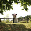 Catherine-Lacey-Photography-Wedding-UK-McGoey-1278