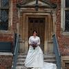 Catherine-Lacey-Photography-Wedding-UK-McGoey-0903
