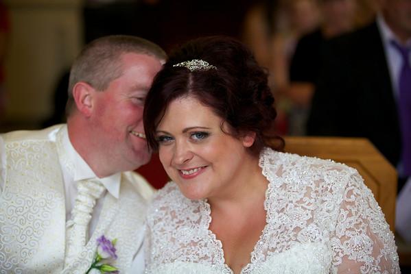 Catherine-Lacey-Photography-Wedding-UK-McGoey-0757