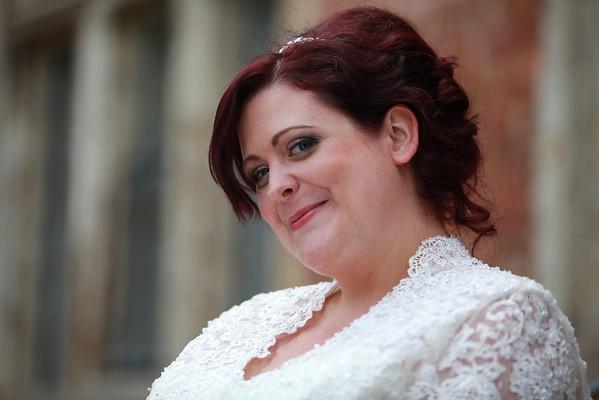 Catherine-Lacey-Photography-Wedding-UK-McGoey-0941