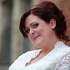 Catherine-Lacey-Photography-Wedding-UK-McGoey-0941
