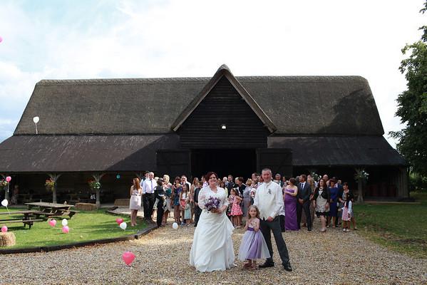 Catherine-Lacey-Photography-Wedding-UK-McGoey-1138