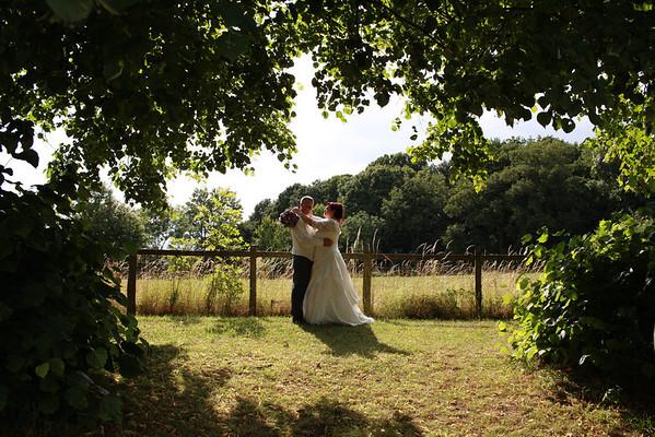 Catherine-Lacey-Photography-Wedding-UK-McGoey-1275