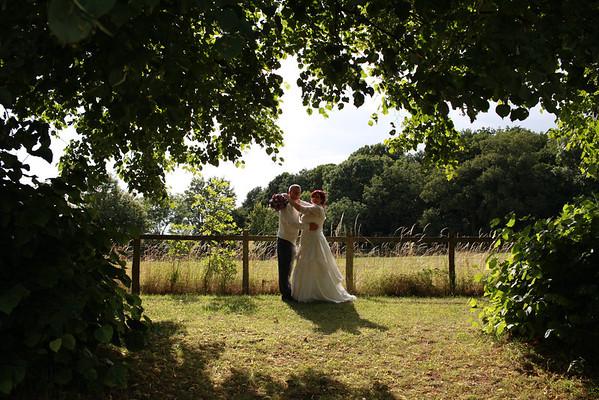 Catherine-Lacey-Photography-Wedding-UK-McGoey-1274