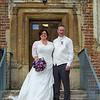 Catherine-Lacey-Photography-Wedding-UK-McGoey-0828
