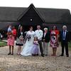Catherine-Lacey-Photography-Wedding-UK-McGoey-1171