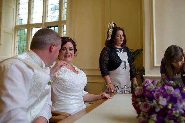 Catherine-Lacey-Photography-Wedding-UK-McGoey-0712
