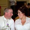 Catherine-Lacey-Photography-Wedding-UK-McGoey-0769