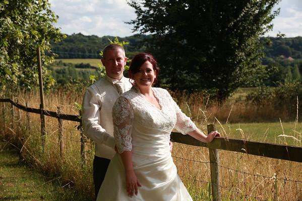 Catherine-Lacey-Photography-Wedding-UK-McGoey-1292
