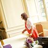 Catherine-Lacey-Photography-Wedding-UK-McGoey-0672