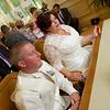 Catherine-Lacey-Photography-Wedding-UK-McGoey-0720