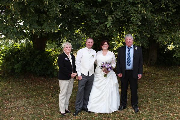 Catherine-Lacey-Photography-Wedding-UK-McGoey-1192