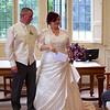 Catherine-Lacey-Photography-Wedding-UK-McGoey-0785