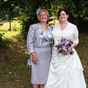 Catherine-Lacey-Photography-Wedding-UK-McGoey-1213