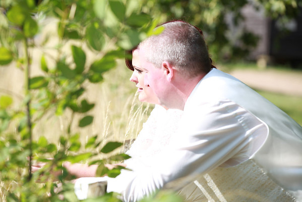 Catherine-Lacey-Photography-Wedding-UK-McGoey-1286