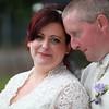 Catherine-Lacey-Photography-Wedding-UK-McGoey-1039