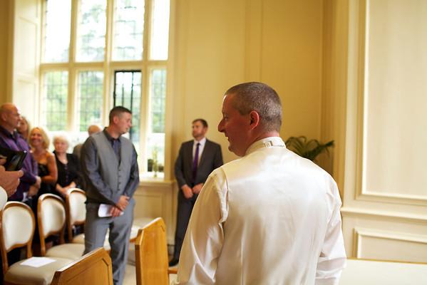 Catherine-Lacey-Photography-Wedding-UK-McGoey-0660