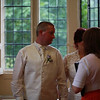 Catherine-Lacey-Photography-Wedding-UK-McGoey-0786