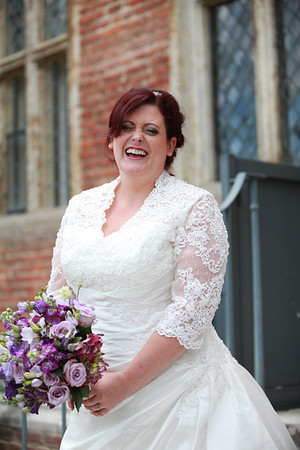 Catherine-Lacey-Photography-Wedding-UK-McGoey-0954