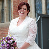 Catherine-Lacey-Photography-Wedding-UK-McGoey-0954
