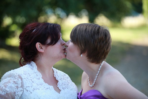 Catherine-Lacey-Photography-Wedding-UK-McGoey-1435