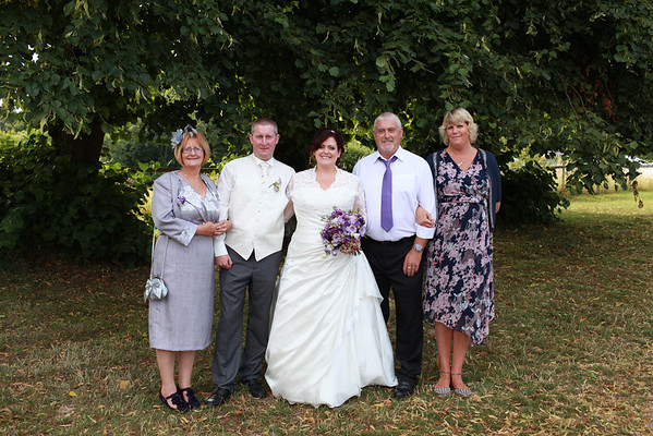 Catherine-Lacey-Photography-Wedding-UK-McGoey-1203