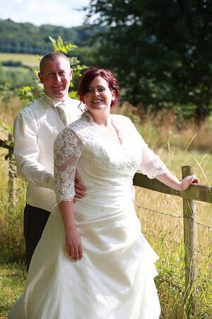 Catherine-Lacey-Photography-Wedding-UK-McGoey-1294