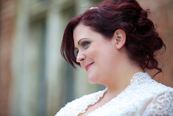 Catherine-Lacey-Photography-Wedding-UK-McGoey-0949