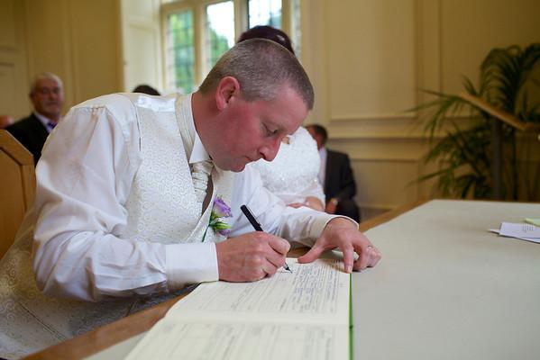 Catherine-Lacey-Photography-Wedding-UK-McGoey-0703