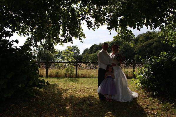 Catherine-Lacey-Photography-Wedding-UK-McGoey-1230