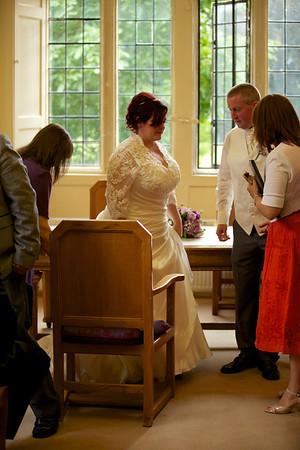 Catherine-Lacey-Photography-Wedding-UK-McGoey-0780