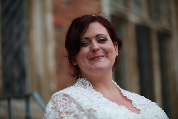 Catherine-Lacey-Photography-Wedding-UK-McGoey-0910