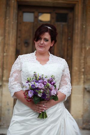Catherine-Lacey-Photography-Wedding-UK-McGoey-0923