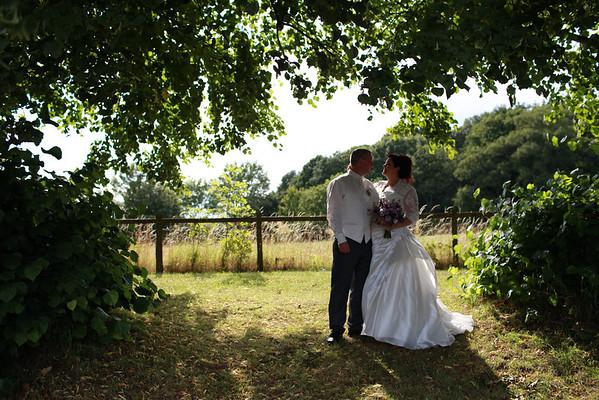 Catherine-Lacey-Photography-Wedding-UK-McGoey-1226