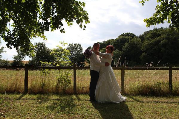 Catherine-Lacey-Photography-Wedding-UK-McGoey-1262