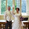 Catherine-Lacey-Photography-Wedding-UK-McGoey-0783