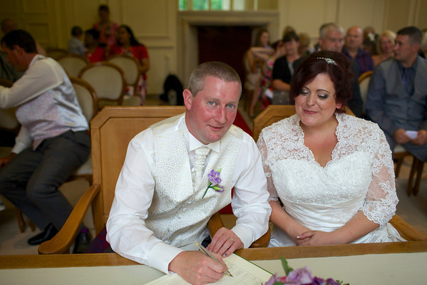 Catherine-Lacey-Photography-Wedding-UK-McGoey-0751
