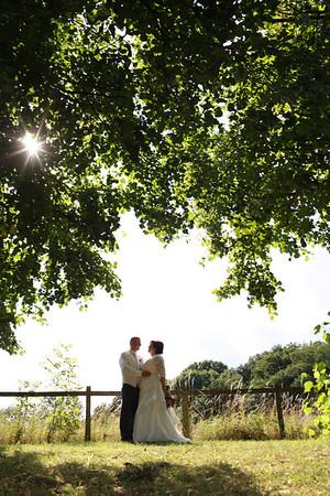 Catherine-Lacey-Photography-Wedding-UK-McGoey-1283