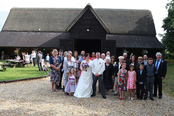 Catherine-Lacey-Photography-Wedding-UK-McGoey-1159