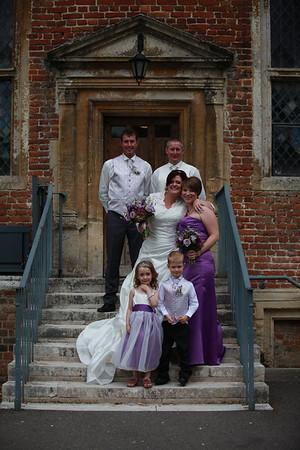 Catherine-Lacey-Photography-Wedding-UK-McGoey-0864