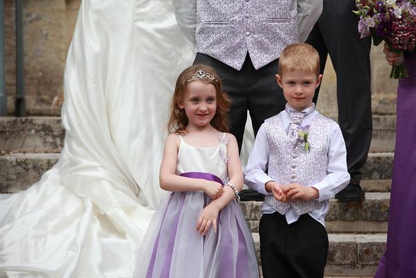 Catherine-Lacey-Photography-Wedding-UK-McGoey-0861