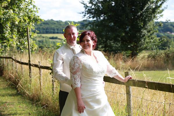 Catherine-Lacey-Photography-Wedding-UK-McGoey-1293