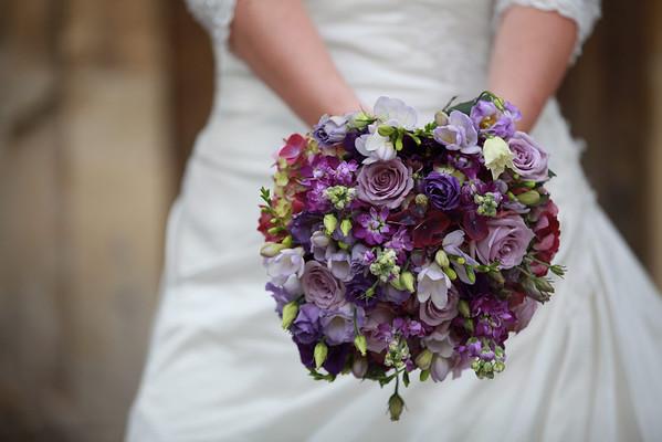Catherine-Lacey-Photography-Wedding-UK-McGoey-0929