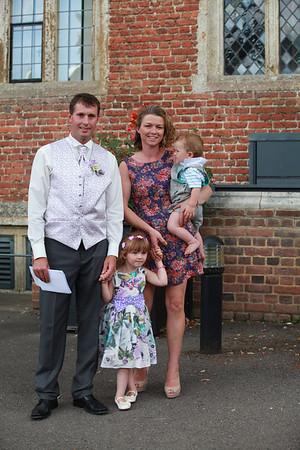 Catherine-Lacey-Photography-Wedding-UK-McGoey-0806