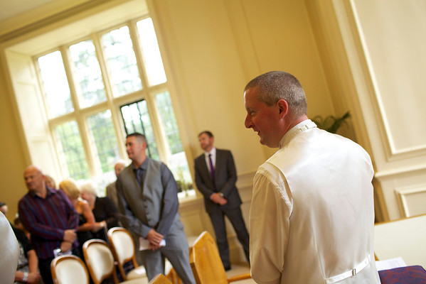 Catherine-Lacey-Photography-Wedding-UK-McGoey-0662