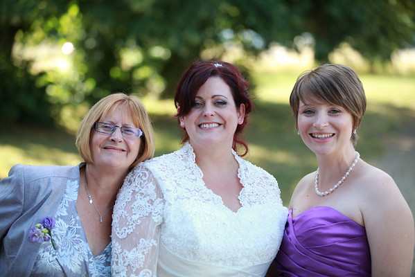 Catherine-Lacey-Photography-Wedding-UK-McGoey-1447