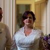 Catherine-Lacey-Photography-Wedding-UK-McGoey-0794