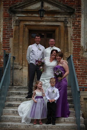Catherine-Lacey-Photography-Wedding-UK-McGoey-0863