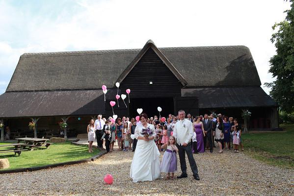 Catherine-Lacey-Photography-Wedding-UK-McGoey-1119