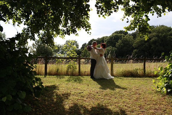 Catherine-Lacey-Photography-Wedding-UK-McGoey-1266